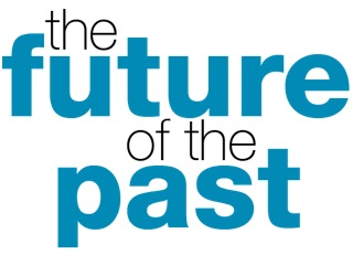 FIA future past