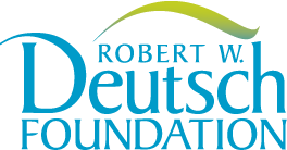 Robert W. Deutsch Foundation